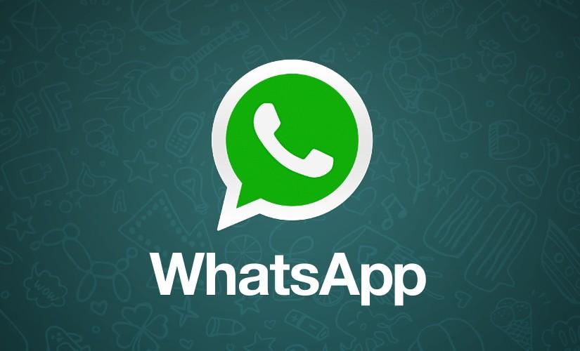 Uso del WhatsApp en el trabajo, limitaciones y sanciones