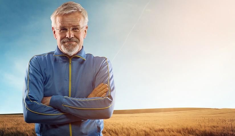 Administrador y jubilación: ¿compatible?