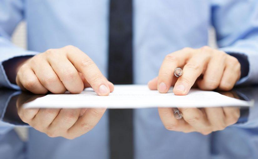 Contratos temporales, sentencias recientes y dudas del empresario.