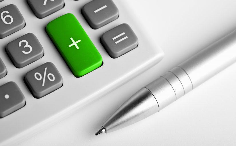 Aplazamiento de Impuestos en la Agencia Tributaria